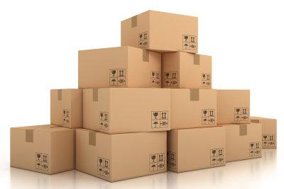 Post schlägt Sonntagszustellung für Pakete vor