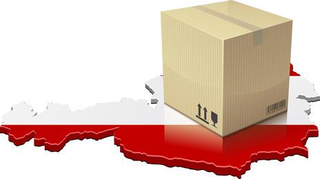 Handel verliert monatlich bis zu 3 Milliarden Umsatz