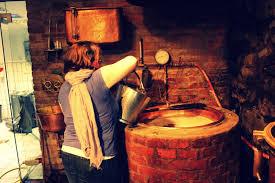 """Bierbrauereien in der Krise, dafür """"boomt"""" Oster-Geselchetes"""