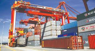 Pakistan verbietet Export von Covid-19-Wirkstoffen