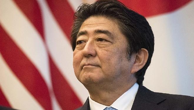 Zögerliche Maßnahmen in Japan: Druck auf Abe wächst
