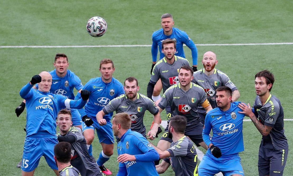Weißrussland sollte auf Sportevents verzichten