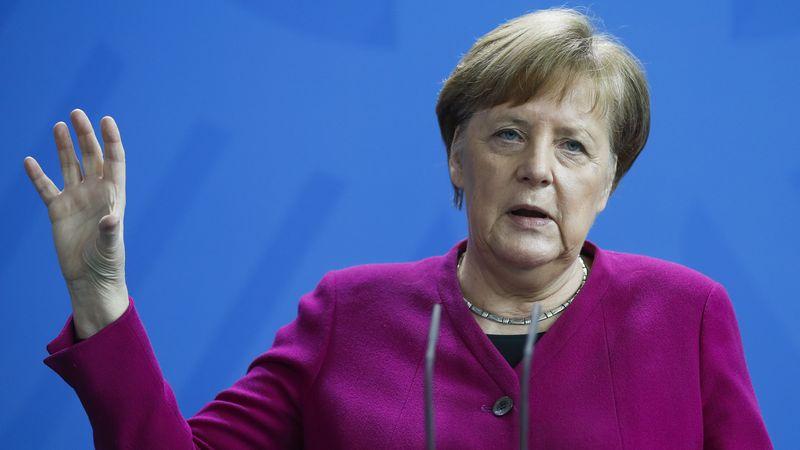 Toskanischer Bürgermeister schrieb an Merkel