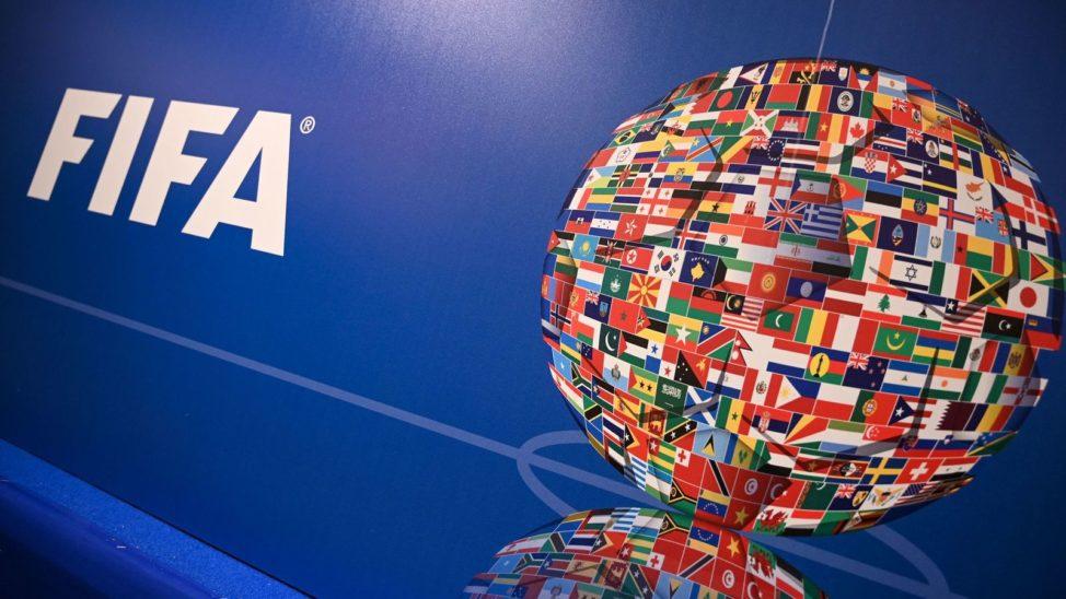 FIFA hält drittes Transferfenster für möglich