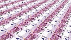 Opposition will Milliardenhilfen in Covid-Ausschuss kontrollieren