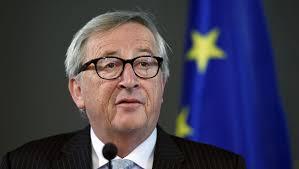 """Ungarn: Juncker vermisst """"klare Sprache"""" der EU"""