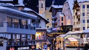 Nach Corona-Infektionen in Tirol: Tausende wollen nun klagen