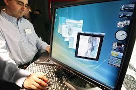 Coronavirus macht PC-Branche zu schaffen