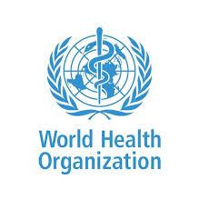 WHO warnt: Pandemie-Höhepunkt noch nicht erreicht