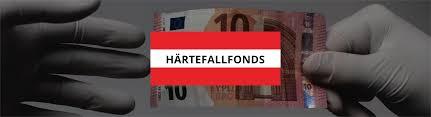 Härtefallfonds: Anträge für zweite Phase ab 20. April möglich