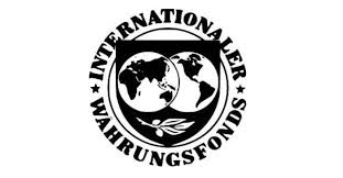IWF senkt Prognosen wie noch nie