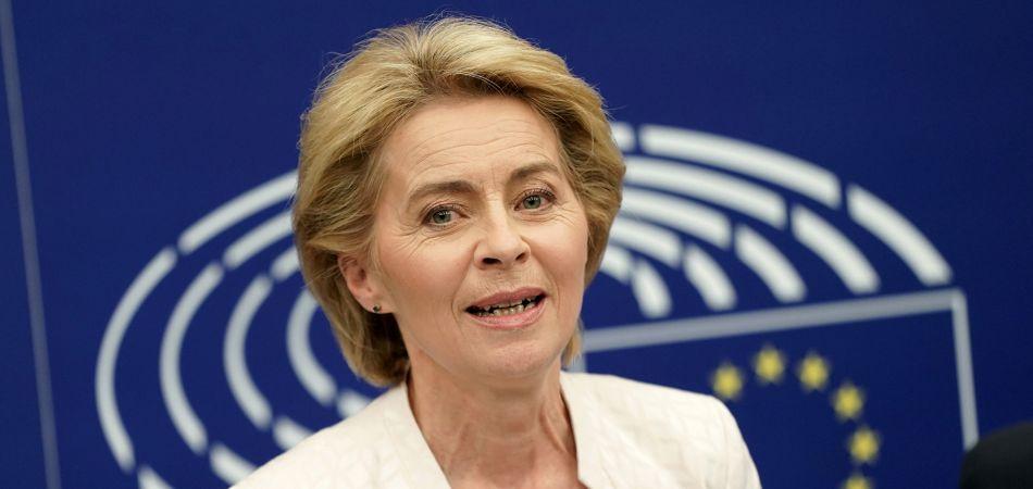 EU-Kommission präsentiert am Mittwoch Exit-Strategie