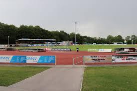 Ab 1. Mai werden etliche Sportanlagen wieder geöffnet