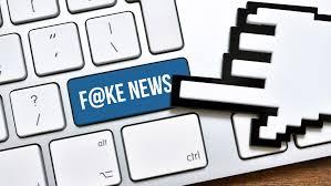 Facebook verstärkt Vorgehen gegen falsche Informationen