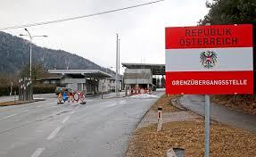Weiterer Grenzübergang zu Ungarn wird geöffnet