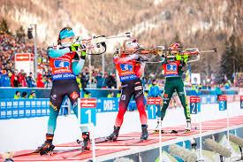 Start der nächsten Weltcup-Saison Ende November geplant