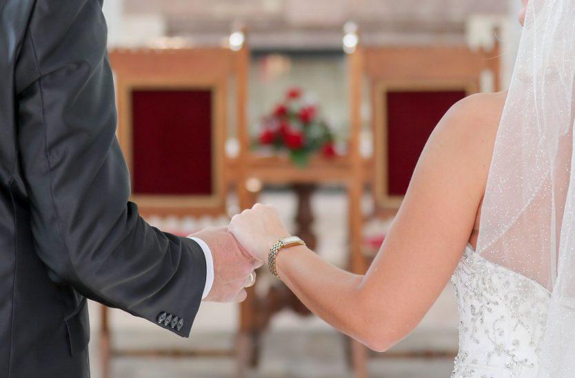 Heiraten in New York nun per Video möglich