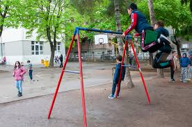 Serbien lockerte Maßnahmen leicht