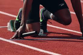 Spitzensportler dürfen ab Montag trainieren