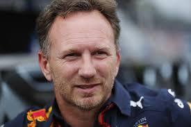 Red-Bull-Teamchef erwartet Finanzhilfe für kleine Teams