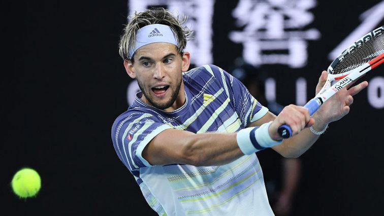 """""""Coronakonformes"""" Tennisturnier geplant"""