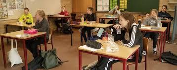 Rendi-Wagner will Schulöffnung