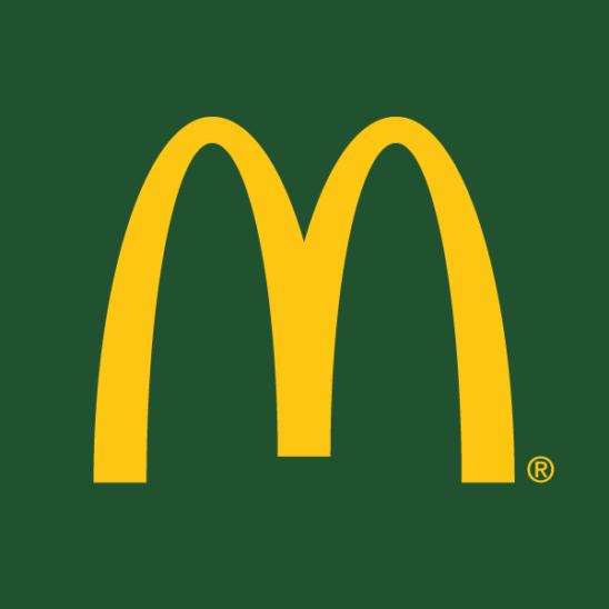 McDonalds-Filialen öffnen wieder