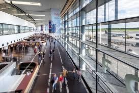 Pläne für Flugverkehr in Coronazeiten