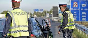 Grenzöffnung - EU-Kommissar Breton erwartet Kontrollen über Sommer