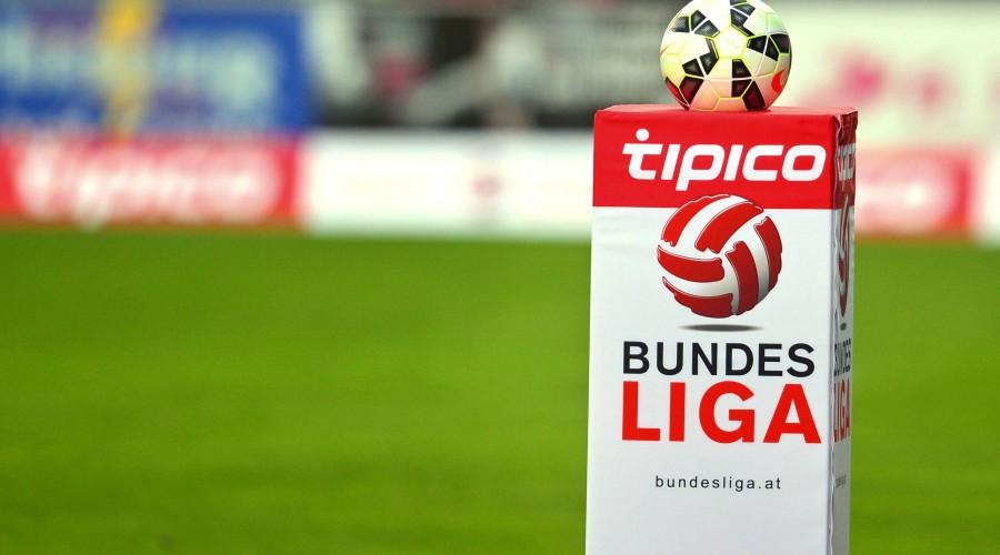 Kein finaler Neustart-Termin für Bundesliga am Freitag
