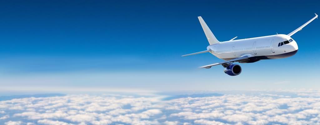 Flüge im Sommer für Europaministerin Edtstadler denkbar