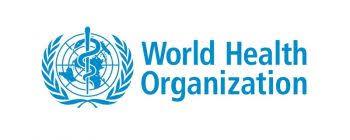 Österreich unterstützt WHO mit zwei Millionen Euro