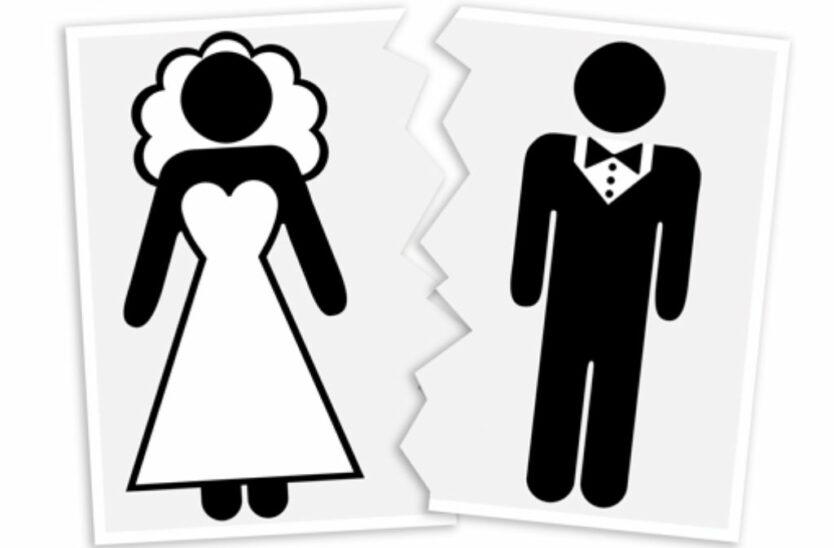 Scheidungsanwälte bemerken erhöhte Nachfrage
