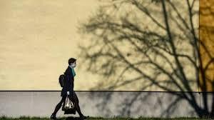 Tschechien hebt Ausgangsbeschränkungen auf