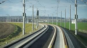Schienen-Nahverkehr ab 11. Mai wieder im Normalfahrplan