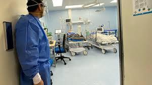 Für tot erklärte Frau wachte in Spital wieder auf