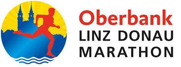 Linz-Marathon bittet um Verzicht auf Rückerstattung