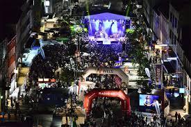 Absage Veranstaltungen: MusikfestiWels & Voi Guad - das Genussfestival