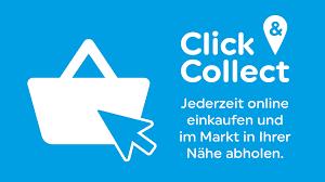 "Auseinandersetzung wegen ""Click & Collect"""