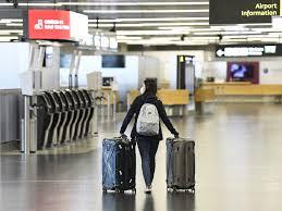 Ab sofort tägliche Flüge zwischen Wien und Minsk