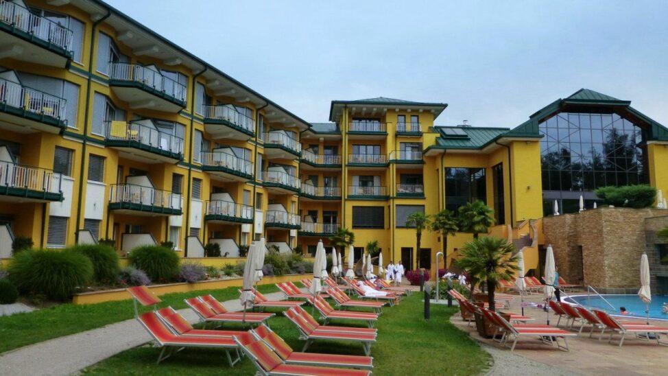 Hotellerie-Branche will nicht länger zuwarten