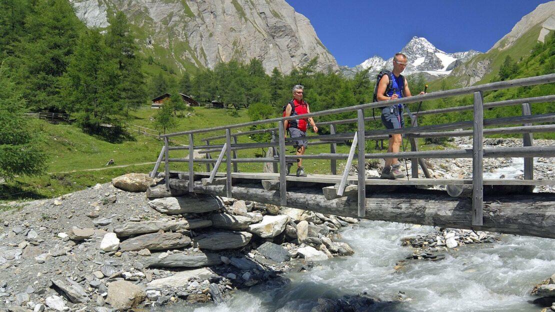 Tschechien: Österreich-Reisen ab Juli möglich