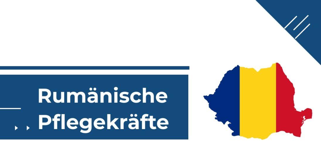 Gespräche über Sonderzüge mit Pflegekräften aus Rumänien
