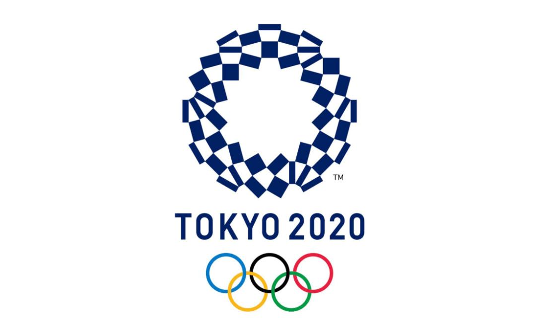 Japans Chefmediziner zweifelt an Tokio 2021