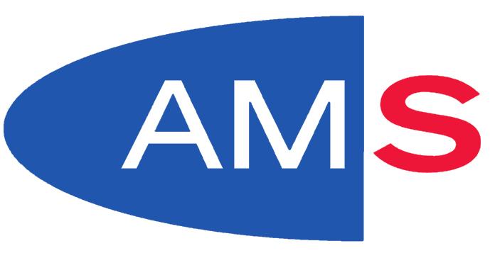 AMS-Schulungen ab 15. Mai wieder möglich