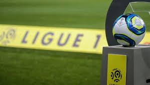 Frankreichs Ligue 1 vor Saisonabbruch