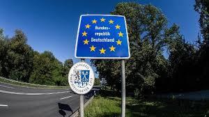 Schlecht für Österreich: Berlin will Reisewarnung verlängern - Deutsche gegen Öffnung