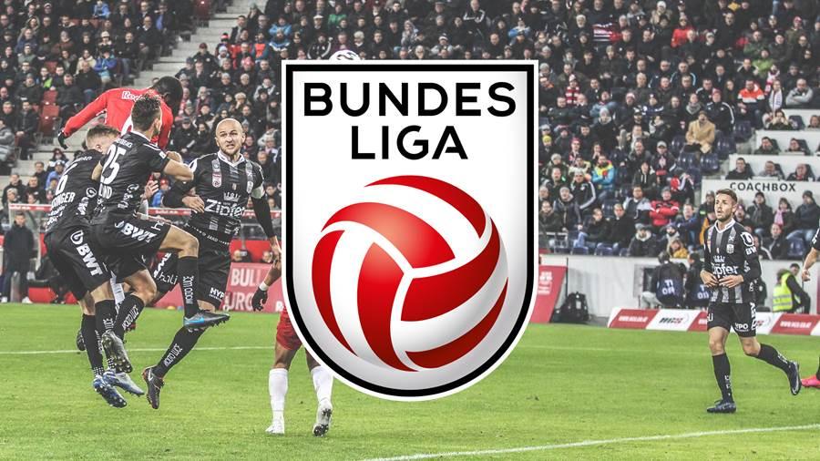 """Damoklesschwert"" Quarantäne für alle: Bundesliga überlegt"