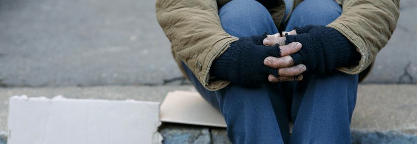 Benachteiligte sterben häufiger