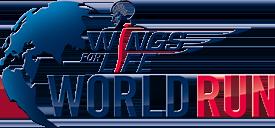 """Wings for Life""-Run geht heuer nur virtuell in Szene"
